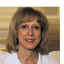 Lori Barberini-Poisson