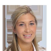 Rachel Bellan