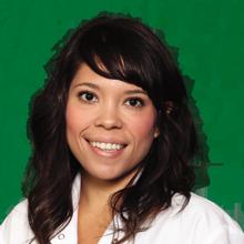 Gabrielle Padilla