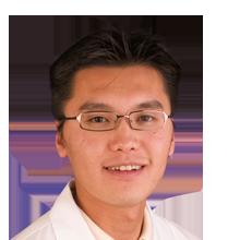 Bach Nguyen