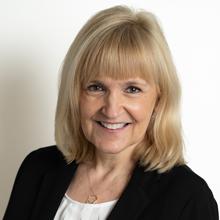 Cindy Parsick