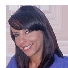 Jenica Gonzalez