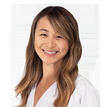 Amy Yen Chau