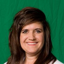 Julie Robbins