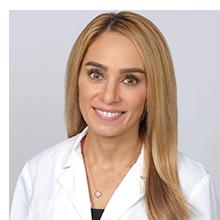 Manal Abdelkarim