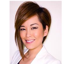 Jessica Ahn