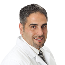 Ayman Balshe