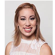 Ashley Vargas