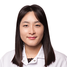 Joo-Won Kim