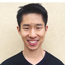Michael Tuan