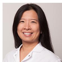 Hsin-Ti (Susan) Chang