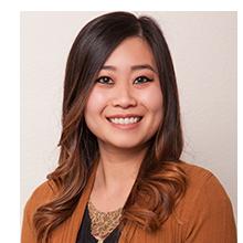 Kelly Nguyen