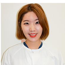 Ajung (Liz) Yoon