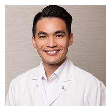 Duc Trung Nguyen