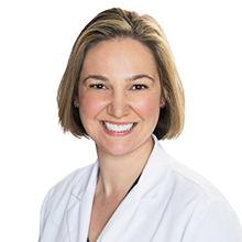 Kelly Aristiguieta