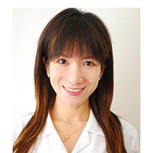 Ava Chung