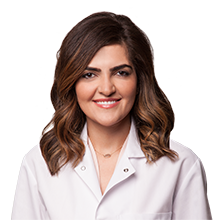 Sahar Talebloo