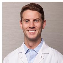 Dr. Erik Westphal