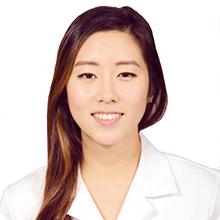 Jenna Cha