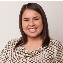Shantel Sanchez-Correa