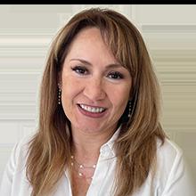 Rosana Rodriguez