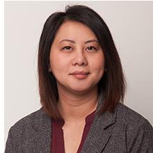Nancy Vang-Xiong
