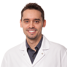 Dentist in Foothill Ranch, CA - Home - Towne Centre Dental Group