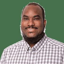 Jamal Pierre