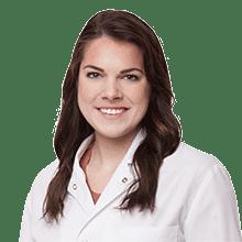 Nicole Behiel