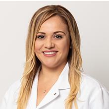 Claudia Marin-Garcia