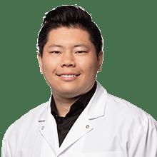 Shinan Guo