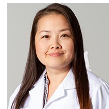Mai Doua Lee
