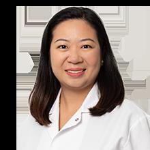 Bernice Dyquiangco