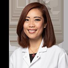 Kimberly Zheng