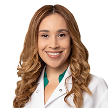 Victoria Garcia Alvarez