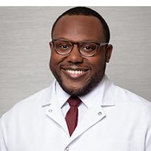 Travis Nwachokor