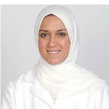 Hiba Alabdullah