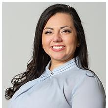 Alana Rodriguez