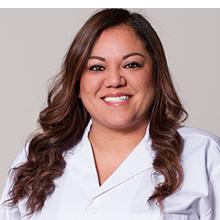 Risa Rodriguez