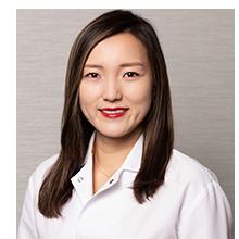 Jinyoung (Anny) Yoo