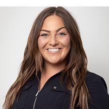 Megan Corbin