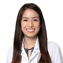 Chanel Nguyen