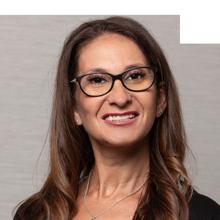 Paola Salinas