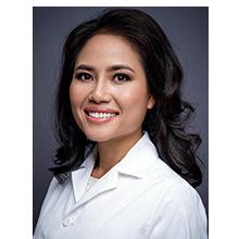 Charlene Pham