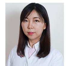 Xiaohan Patterson