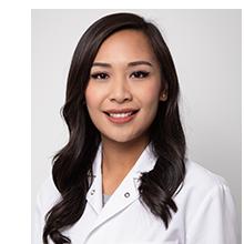Trang Huynh