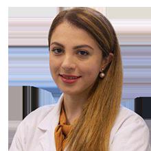 Helia Jafari