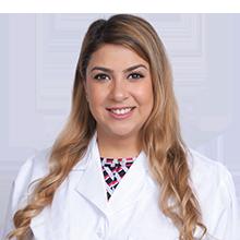 Hania Alkudmani