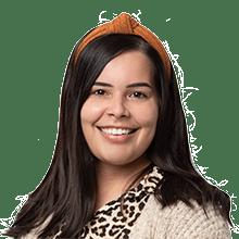 Vanessa Tomasino