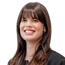 Rebecca Jacobsen